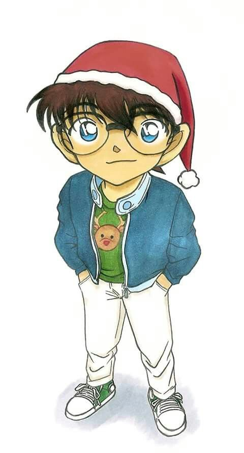 the feelings of conan in case closed a japanese detective manga series by gosho aoyama Case closed, vol 1 by gosho aoyama other books in this series 18% off case closed top-selling manga artist in addition to detective conan.