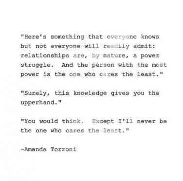 Best quotes poems amanda torroni instagram poet