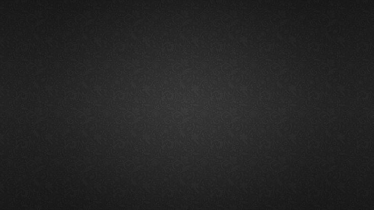 minimalistic patterns textures classy - Wallpaper (#384170) / Wallbase.cc