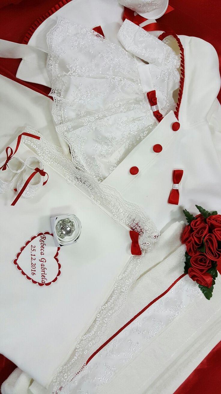New born clothes -hainute nou nascuti