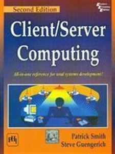 104 best computing internet digital media books images on client server computing this book focuses on building a functional systems development environment that serves the fandeluxe Choice Image