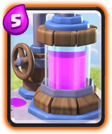 1000+ images about clash royale party on Pinterest