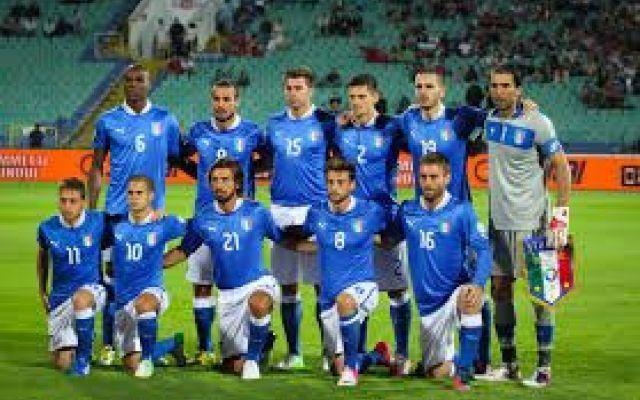 """nazionale, ventura:""""pellè ha sbagliato comportamento"""" il ct della nazionale di calcio italiana ha parlato ancora una volta di pellè durante la conferenza stampa con i giornalisti. ventura ha detto che il giocatore ha mancato di rispetto a tutti, persino #nazionale #ventura #pellè #calcio"""