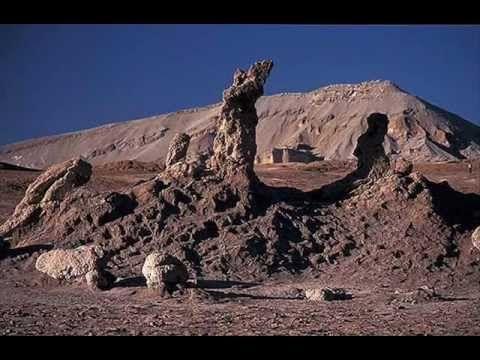 Chile Rundreise Reise – 14 Tage – Chirimoya Tours Peru Reiseveranstalter