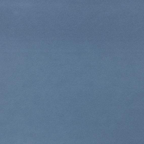 Pools, Prussian Blue (AP074)