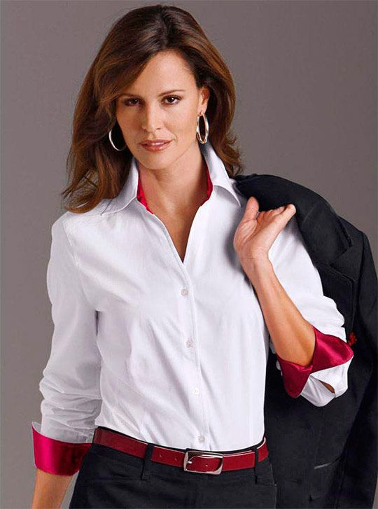 модные блузки, женские рубашки 2014 фото