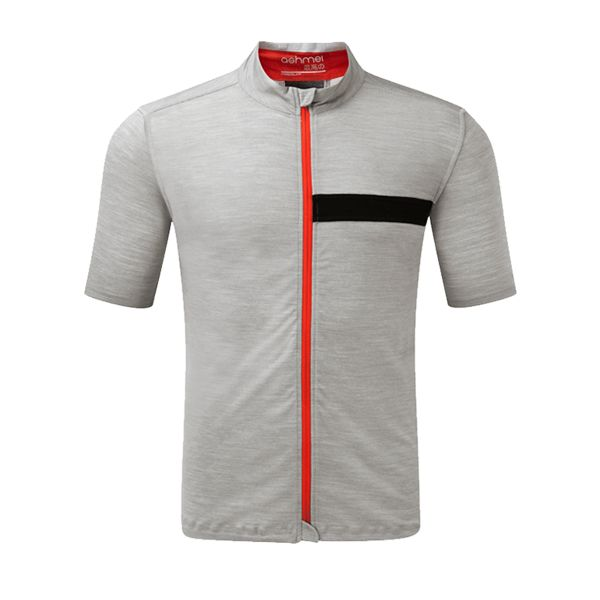 25 Best Cycling Jersey Images On Pinterest Cycling Jerseys