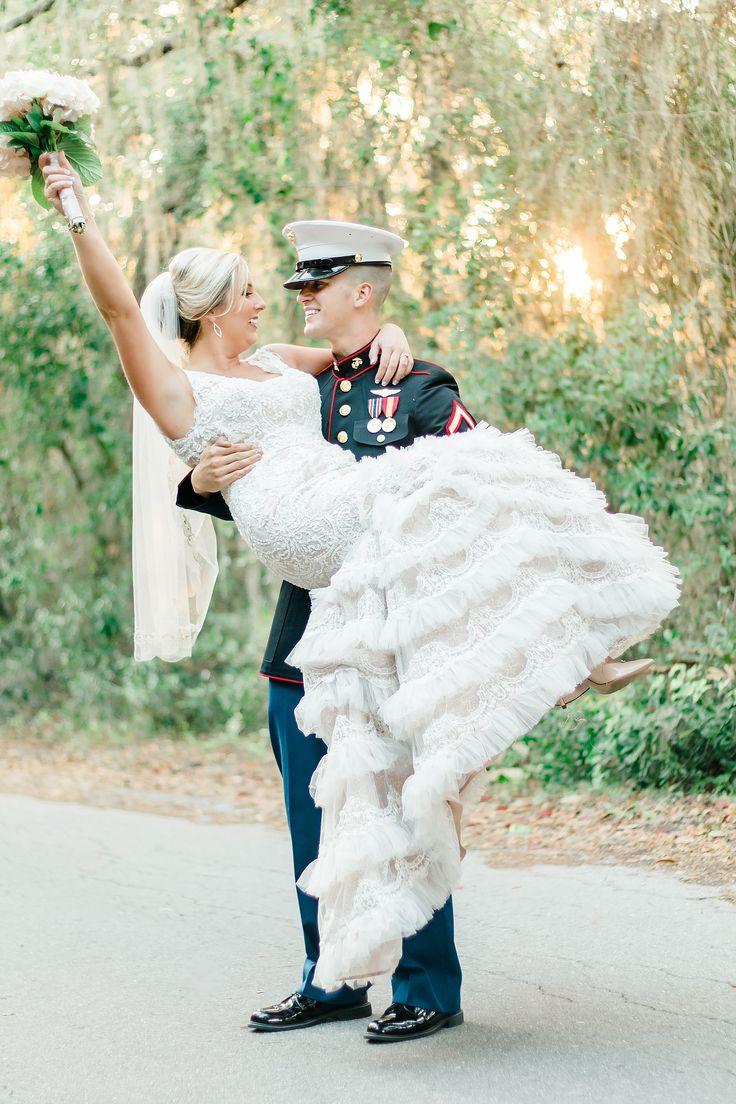 meer dan 1000 idee 235 n zuidelijke charme bruiloft op