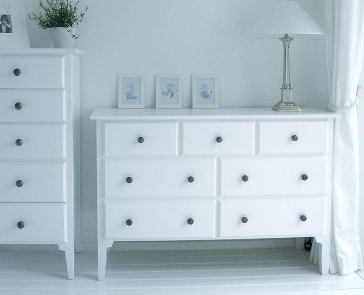 Best 25 Large chest of drawers ideas only on Pinterest Storage