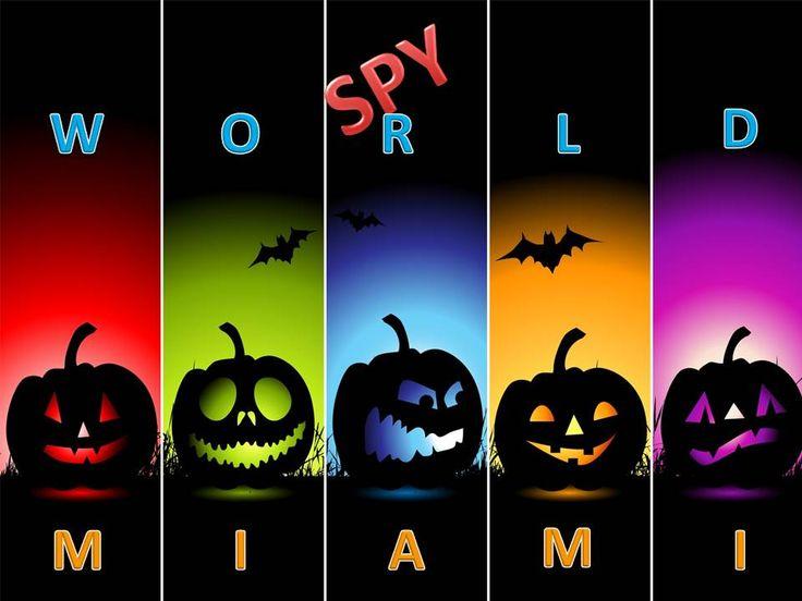 http://spystoremiami.com/best-stash-cans-miami-coral-gables/  #halloween #following #miami #miamibeach#florida #fl #coralgables #seo #optimization #google #binoculars  #spystore #spy #spycam #spysoftware #spycamera #spycameras #spyshop #spygram #instaspy #spygps #recorders #detective #detectiveprivate #spydetector #spydetective #spysoftware #spysocialmedia #nanycamera #nannycam #followus #follome  #miami #miamibeach #Florida #flowers #floridakeys #tinyrecorders