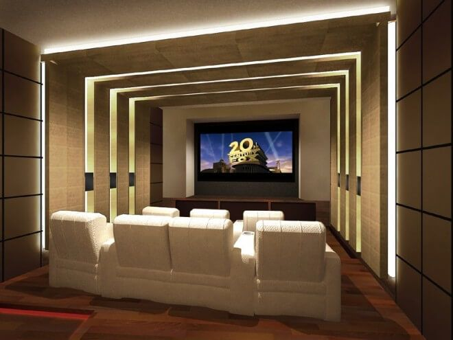 Simple Home Theatre Lighting Design Your Theater Should Fit Needs And  2793265259 Intended Inspiration Decorating