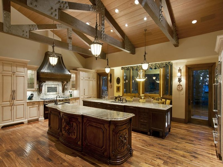 31 curated trusses ideas by roseottinterior high for Kitchen 87 mount holly