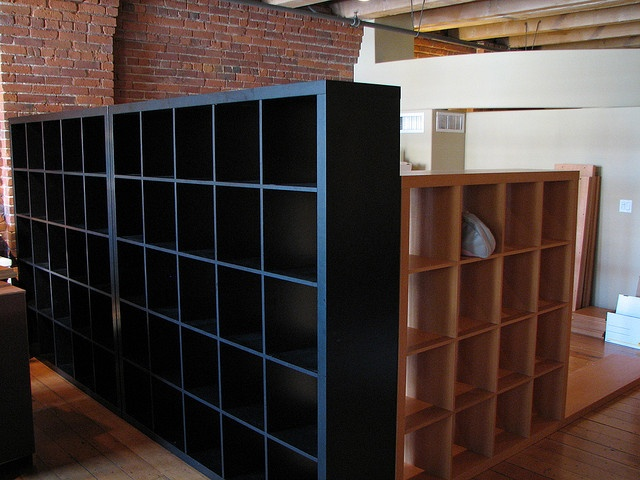 Rooms To Go Room Dividers