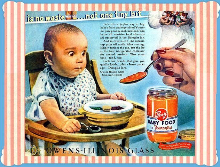 Φρουτόκρεμα με βρώμη, κάστανα και γλυκοπατάτα