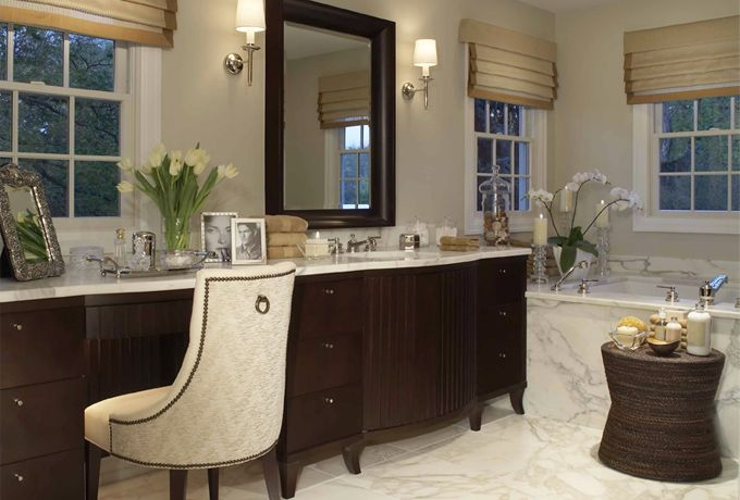 17 best images about richard ross designs on pinterest for Bathroom decor ross