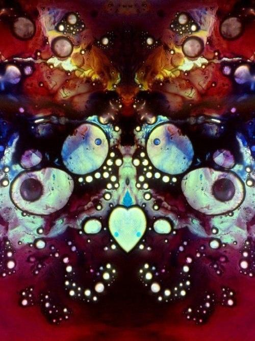 psychedelic belljarsf.com