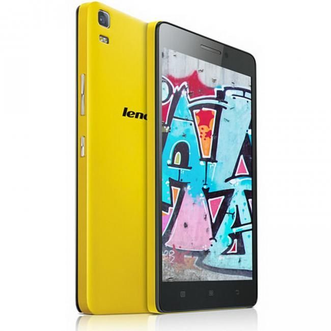 DHL Free LENOVO LEMO K3 NOTE K50-T5 MTK6752 1.7GHz Octa Core 5.5inch FHD Screen Android 5.0 4G LTE Cellphone Smartphone from Mayiandjay,$171.7 | DHgate.com
