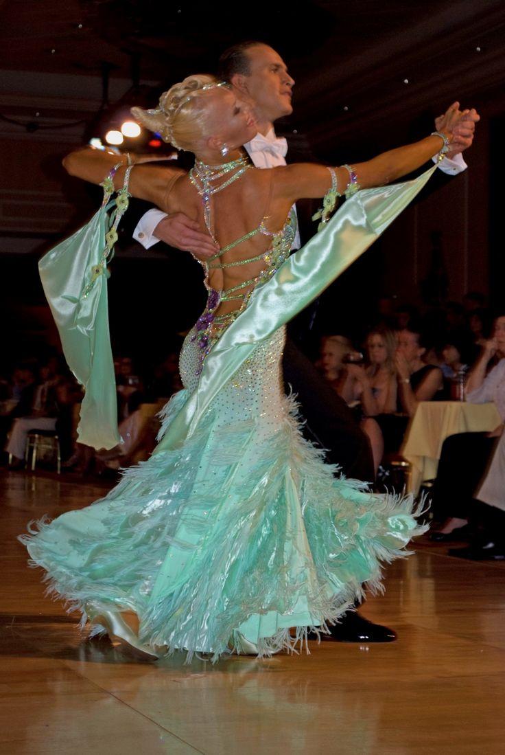 бальные танцы картинки стандарт присутствовавшие зале