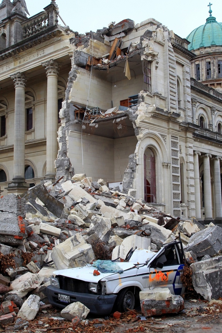 earth quake disaster Of earthquakes learn how to prepare for an earthquake with the following  safety tips  after an earthquake, the disaster may continue expect and prepare .