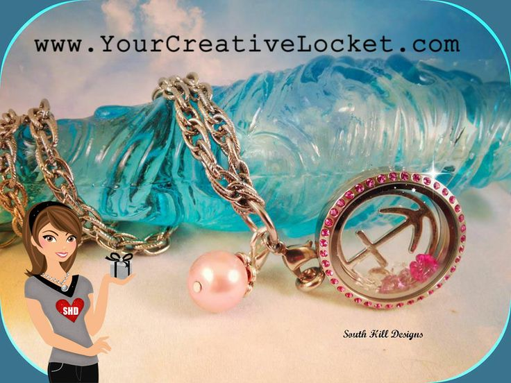 #beach, #SouthHillDesigns, #YourCreativeLocket