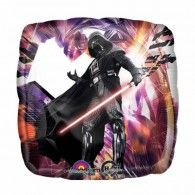 45cm Star Wars Darth Vader $9.95 U18285