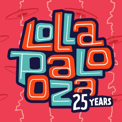 2016+Lollapalooza+Lineup+Announced+++1+Day+Passes+Sell-Out+In+90+Minutes