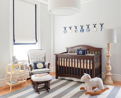 Babyzimmer inspiration ~ 110 best nursery baby room decorating ideas images on pinterest