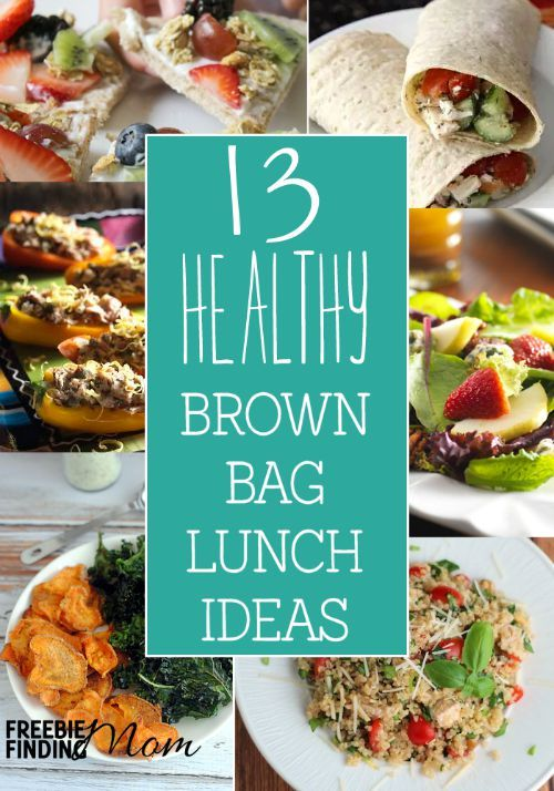 best 25 husband lunch ideas only on pinterest packed lunch sandwiches school lunch sandwiches and healthy sandwiches
