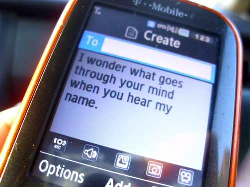 so? what is it?: Ohhh Quotes, Thoughts, Quotes Pt, Real Life, Names, Mind, I'M, Inspiration Quotes