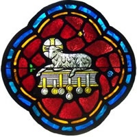The Victorious Lamb on the Seven Seals