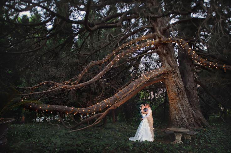 Jaspers Berry Wedding - Nigel Unsworth Photography www.nigelunsworth.com.au