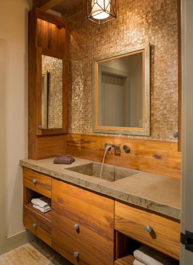 13 best Bathroom - beach house images on Pinterest Bathroom beach