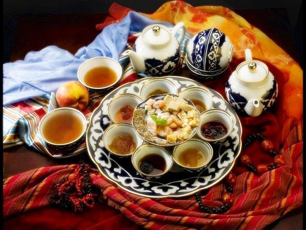 118-uzbek-tea-3