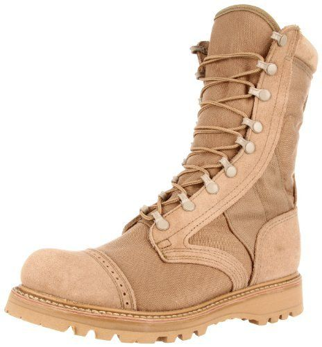 17 Best images about Shoes - Boots on Pinterest | Casual boots ...
