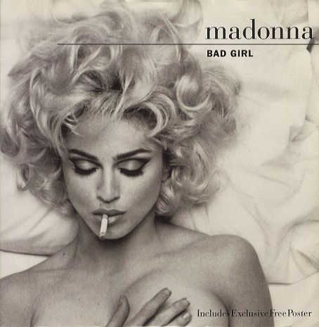 madonna 80's posters   madonna was my all time favorite singer way back to the 80 s i really ...