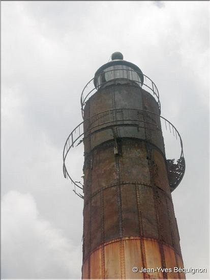 Port Gentil 5 phare du cap Lopez.jpg