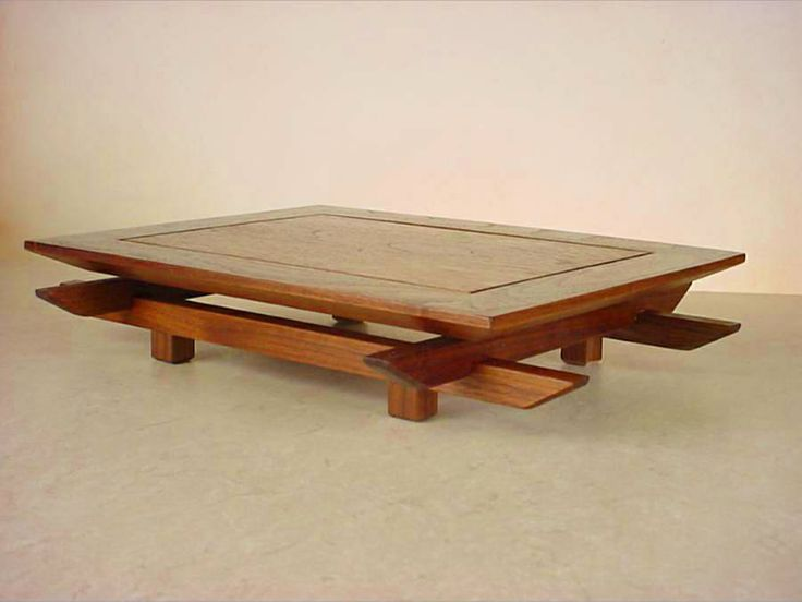 Bonsai Stand Gallery For Sale/ Extraordinary Custom Built From Fine  Hardwoods