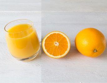 Γιατί οι ηλικιωμένοι πρέπει να πίνουν όχι ένα αλλά δύο ποτήρια χυμό πορτοκάλι; - http://ipop.gr/themata/eimai/giati-i-ilikiomeni-prepi-na-pinoun-ochi-ena-alla-dio-potiria-chimo-portokali/