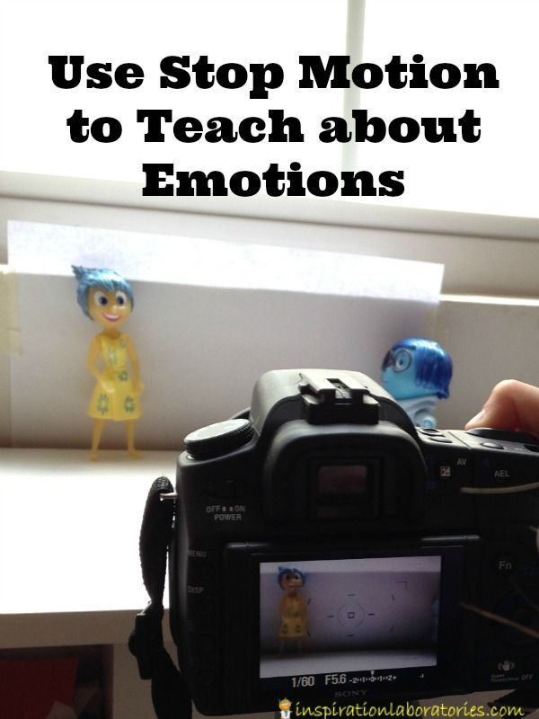 430 best Project Inspiration: Lego Stop Motion Production Club ...