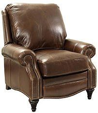 Barcalounger Avery 7-2160 Recliner Chair  Bradford Whiskey 5146-86 All Leather https://reclinersforsmallspaces.info/barcalounger-avery-7-2160-recliner-chair-bradford-whiskey-5146-86-all-leather/