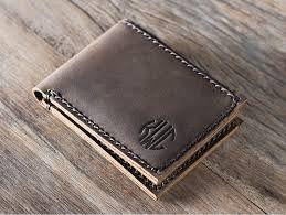 Картинки по запросу leather handmade