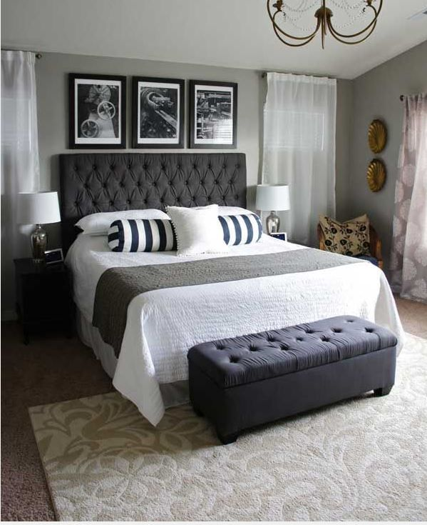 71 Best Coral Teal And Gray Images On Pinterest Home