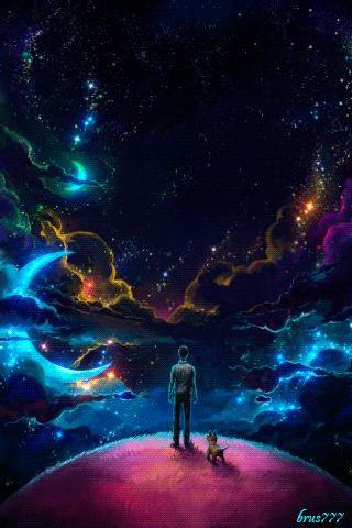 Piano bajo las estrellas; un gran concierto en el Planetario - portal #Ñoño .-.---. ..-.-...-. -...-.-.-.-.-... -.-.-.-.-.-.  ..-.---.-.--.-.----....-.-.-.-.-.-..-.--.-..-.-.-....-.-.-.....--.-....-  Nos gusta la astronomía y la música, ergo, nos gusta el concierto Piano bajo las estrellas, en el Panetario Chile.