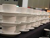 Ile kawy na konferencję? http://www.konferencje.pl/artykuly/art,761,10-powodow-dla-ktorych-na-konferencji-podczas-przerwy-kawowej-moze-zabraknac-kawy.html #konferencje, #kawa, #przerwakawowa, #ilekawy, #zamówienie, #organizacja, #conferences, #coffee, #coffeebreak  konferencje.pl
