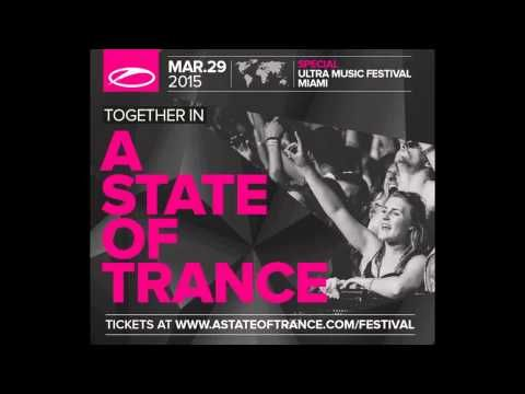 Markus Schulz - A State Of Trance 700 Live (Ultra Music Festival), Miami 29.03.2015 - YouTube Love Markus? Visit http://trancelife.us to read our latest #GDJB reviews!