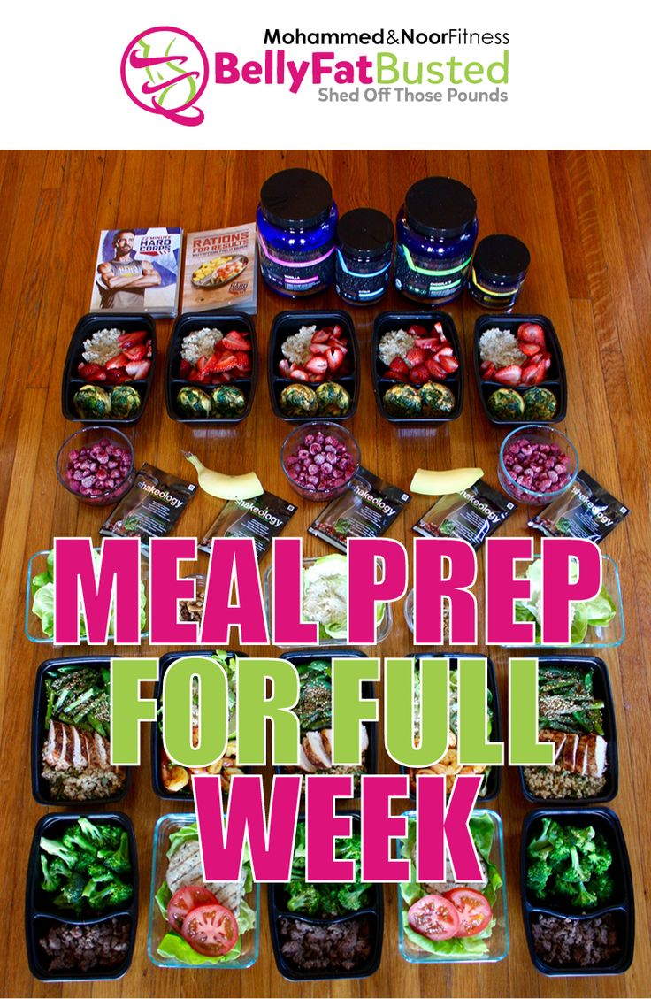 22 MINUTE HARD CORPS MEAL PLAN AT THE 1200-1500 CALORIES LEVEL Now that you've…