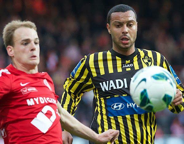 KV Courtrai 3 - 4 Lierse -liv1sport Suivez le sport en direct