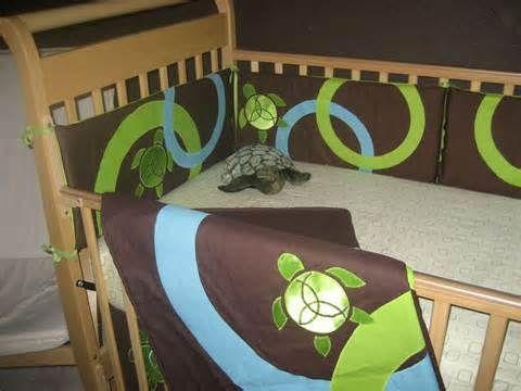 166 Best Turtles Images On Pinterest Sea Turtle Tattoos And Hawaiian