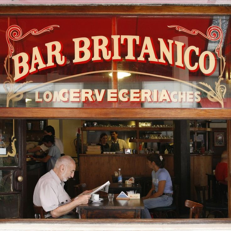 El británico, Buenos Aires http://www.guiaoleo.com.ar/restaurantes/Britanico-5089