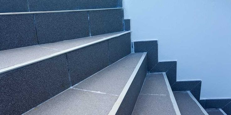 Pin By Fennella On Design De Maison Home Decor Home Stairs